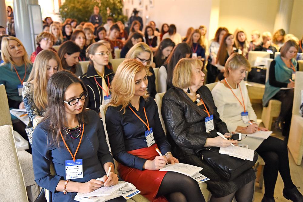 Белагропромбанк стал партнером программы финансовой поддержки малого и среднего бизнеса Беларуси 16